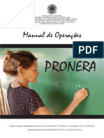 manual_de_operacoes_do_pronera_2012 (1).pdf