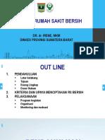 6b. Pedoman RS Bersih_Irene-1