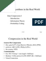 compress1(1)