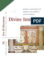 Divine_Interiors.pdf