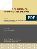 HUMAN_BEING_A_DISTINGUISHED_CREATURE.pdf