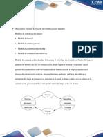 CesarDaniel _ EjerciciosTeoricos
