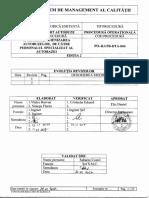 PO-RATB-DTA-004_ed.2 Spalarea_igenizarea autobuzelor.pdf