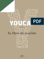 YCO promo.pdf