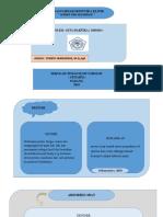 Gita Hartika (1601016) Farmakokinetik Klinik Kehamilan Dan Gender