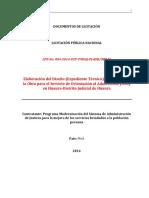 LPN_ 004-2014_obraSOAhuaura.pdf