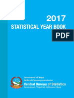 Statistical-Year-Book-2017.pdf