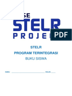 STELR-Integrated-Program-Student-Book-INDO (2).pdf