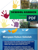School Garden Fot Mgmp Ipa l.u