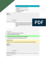Licencias Nod 2019 2020 by Raycen