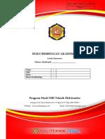 Panduan Bimbingan Akademik - mahasiswa.pdf