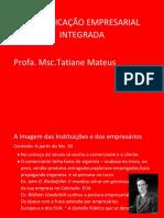 COMUNICAÇÃO EMPRESARIAL INTEGRADA.pdf