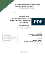 sistemul adaptiv a mg operativ.docx