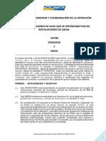 CONTRATO DE CONEXION Y COORDINACIÓN DE LA OPERACIÓN PMGD_final.docx
