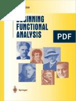 70261454-Beginning-Functional-Analysis.pdf