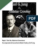 Carl Jung y Crowley (demo)