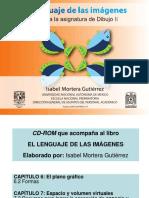 ElLenguajedelasImagenes.pdf