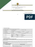 silabo Matematica Aplicada (Estocasticos) v.1