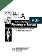 physioex.pdf