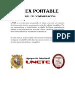 Manual Latex Unete.pdf