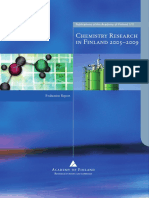 1_11_chemistry-research-in-finlanduusi.pdf