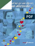 1. LA SALUD ES UN DERECHO.pdf