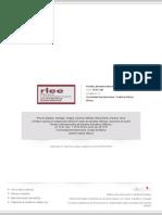 Constuir_culturas_de_colaboracion_eficaz.pdf