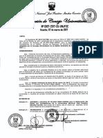 0167-2017-CU-UNJFSC.PDF