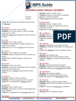 """List_of_250_Important_English_Vocabulary_Reference_""""The_Hindu"""".pdf"""