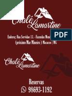 chale lamartine_cartao (1).pdf