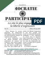 Démocratie Participative - 015.pdf