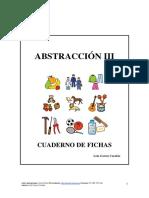 Abstraccion_III_ Superior.pdf