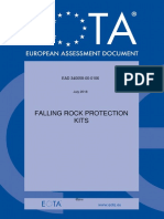 EAD-340059-00-0106(2018)Falling rock protection kits.pdf