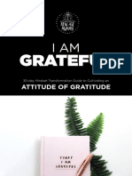 I AM GRATEFUL WORKBOOK.pdf