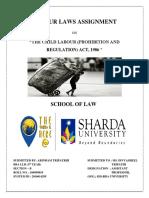 LABOUR LAWS ASSIGNMENT - Copy.docx