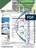-J01GallPolicarbonato-3tipos.pdf