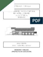 memoria_anexos.pdf