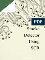 Smoke.docx