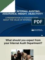 Value-of-Internal-Auditing.pptx