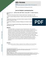 Emerging Treatments for Pediatric Leukodystrophies.pdf