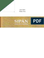 Sipán, Ataudes y Tumbas (1).PDF
