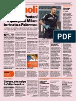 La Gazzetta Dello Sport 18-04-2019 - Serie B