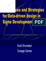 Techniques and Strategies for data-driven design in game development.pdf