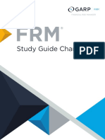 2019_FRM_Study.pdf