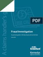 2009-09-23-kennedyscrawfordsfraudguide.pdf