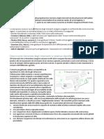 ingenio_iannone_annesso_agricolo_4.11.2016.pdf