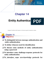 08 Entity Authentication14