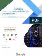Google Cloud Platform SGCI Webinar Slides.pdf