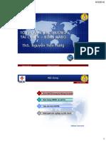Tong quan ve Thi truong TC-NH (BIDV).pdf