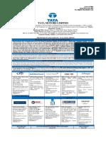 tata_motor_right_lof.pdf